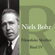Læs mere om: Lancering af Bohrs filosofiske skrifter, bind 4.